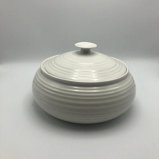 Sophie Conran Casserole Dish