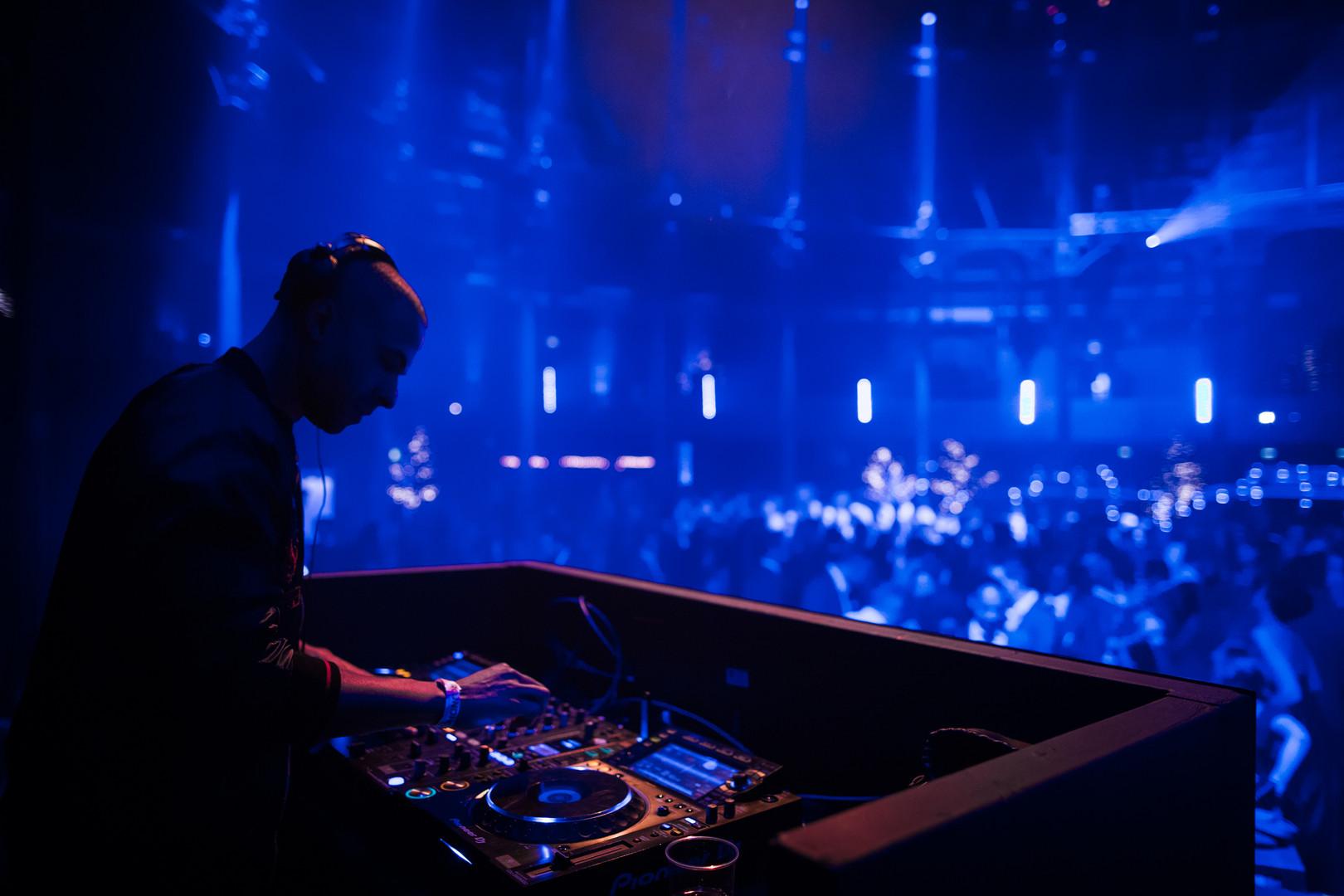 MPX_Xmas_Party_52.jpg