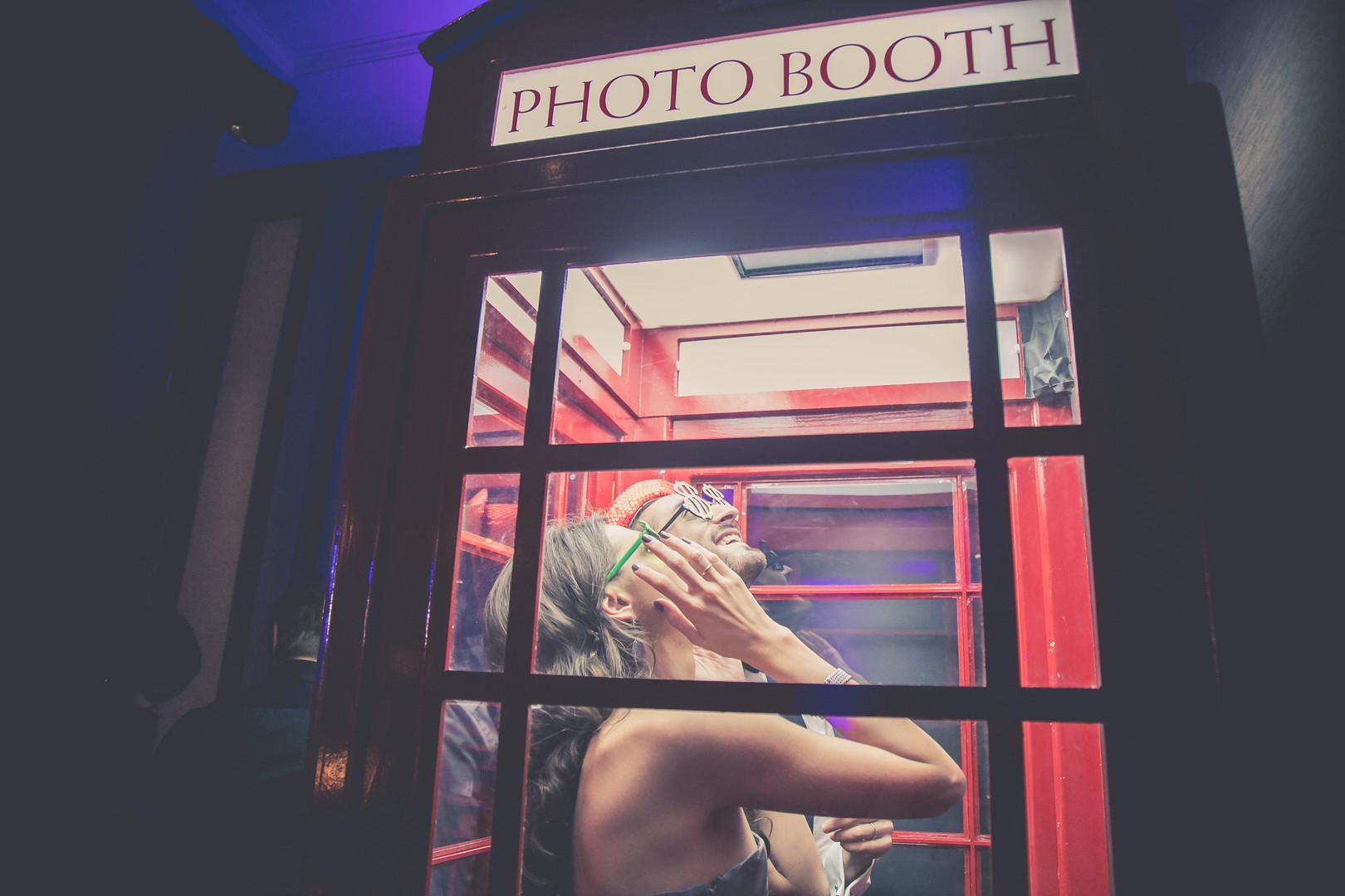 2382-IMG_6971-Chiko Photography.jpg