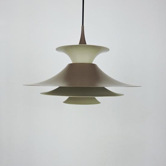 Radius Ceiling Lamp