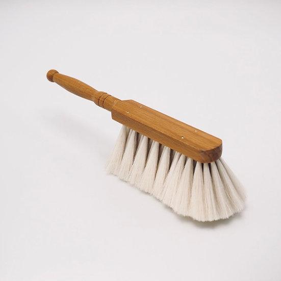 Soft Hand Brush