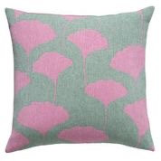 Ginko Lush Cushion