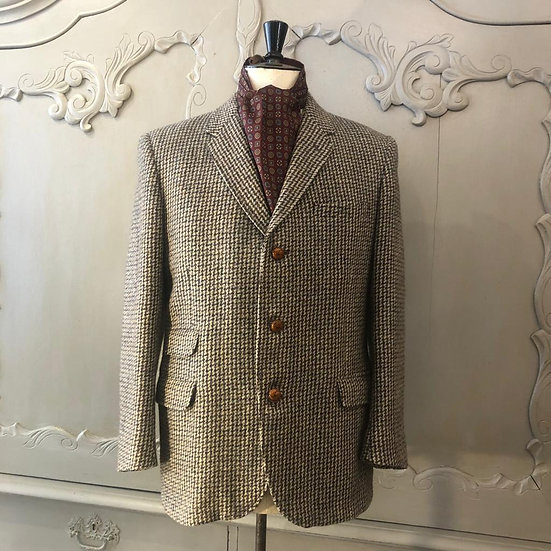 Dunn & Co Sports Jacket