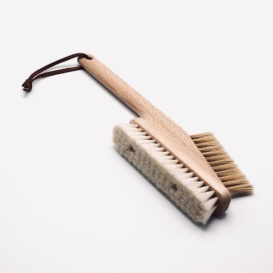 Computer Brush