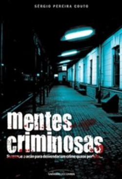 Mentes Criminosas