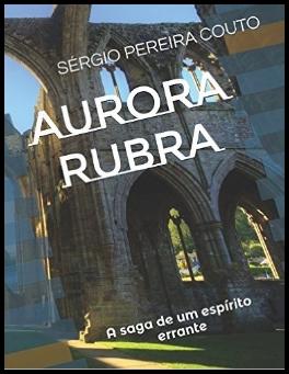Aurora Rubra Amazon