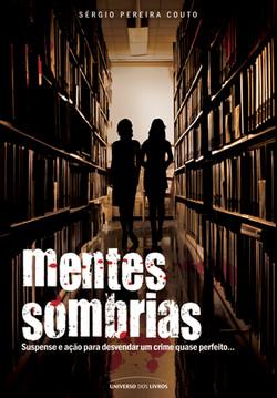 Mentes Sombrias