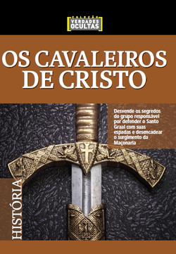 Os Cavaleiros de Cristio