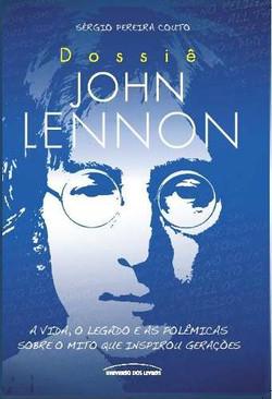 Dossiê John Lennon