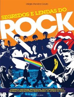 Segredos e Lendas do Rock