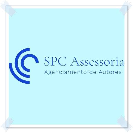 logo-preview-423e0685-4126-4d58-9207-c57