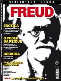 Biblioteca Negra Freud