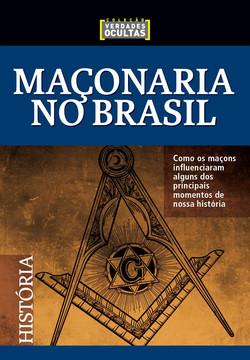 Maçonaria no Brasil