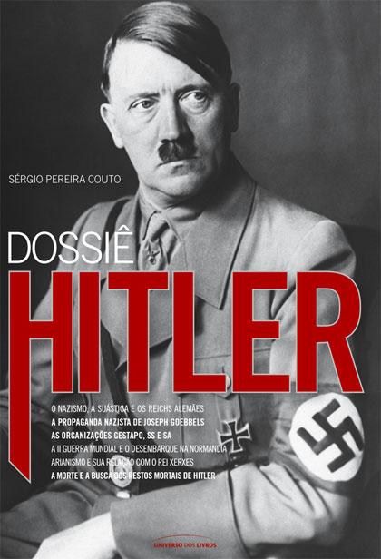 Dossie Hitler