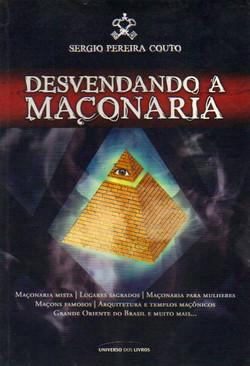 Desvendando a Maçonaria