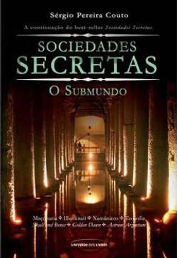 Sociedades Secretas o Submundo