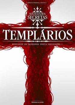 Sociedades Secretas Templários