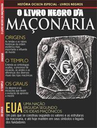 O Livro Negro da Maçonaria