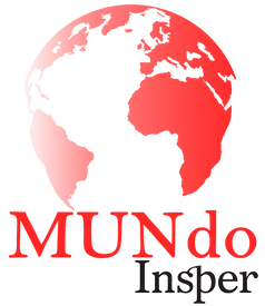 MUNdo Insper (1).png