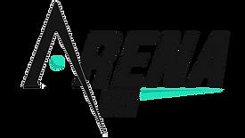 Aulas logo 1.png