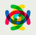 integracao-social sem fundo.png