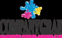 mun logo 1.png