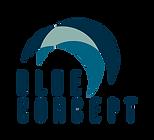 mun logo 2.png