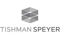 Tishman-Speyer.jpg