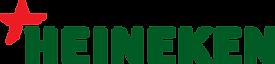HNV_Logo_FC.PNG