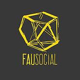 FAU social logo.jpg