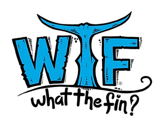 Official_WTF_NeoLogo-03_410x.png