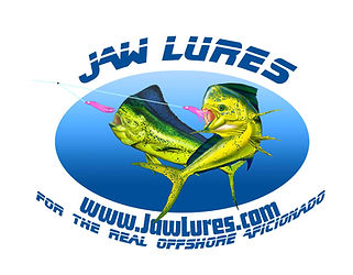 FISHING CHARTER JAW LURES.jpg