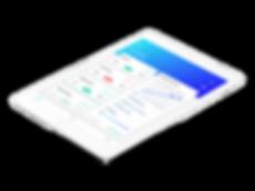 iPad-Pro-91.png