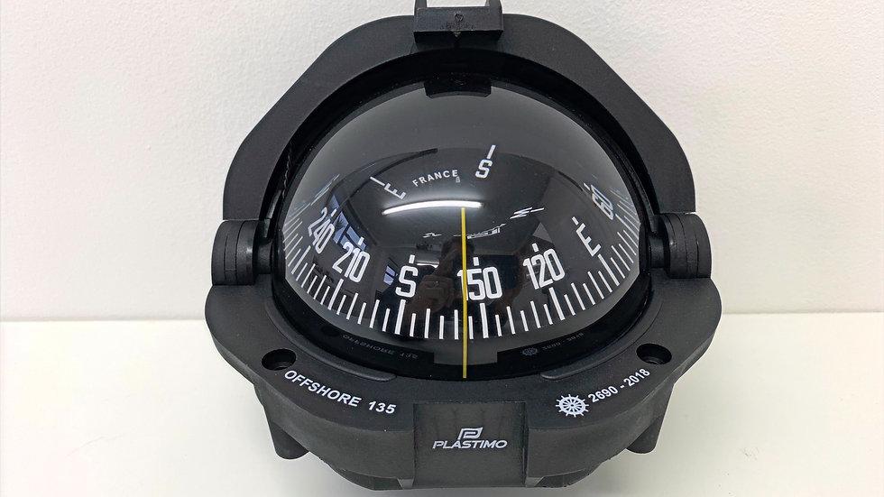 Plastimo 135 Offshore Compass