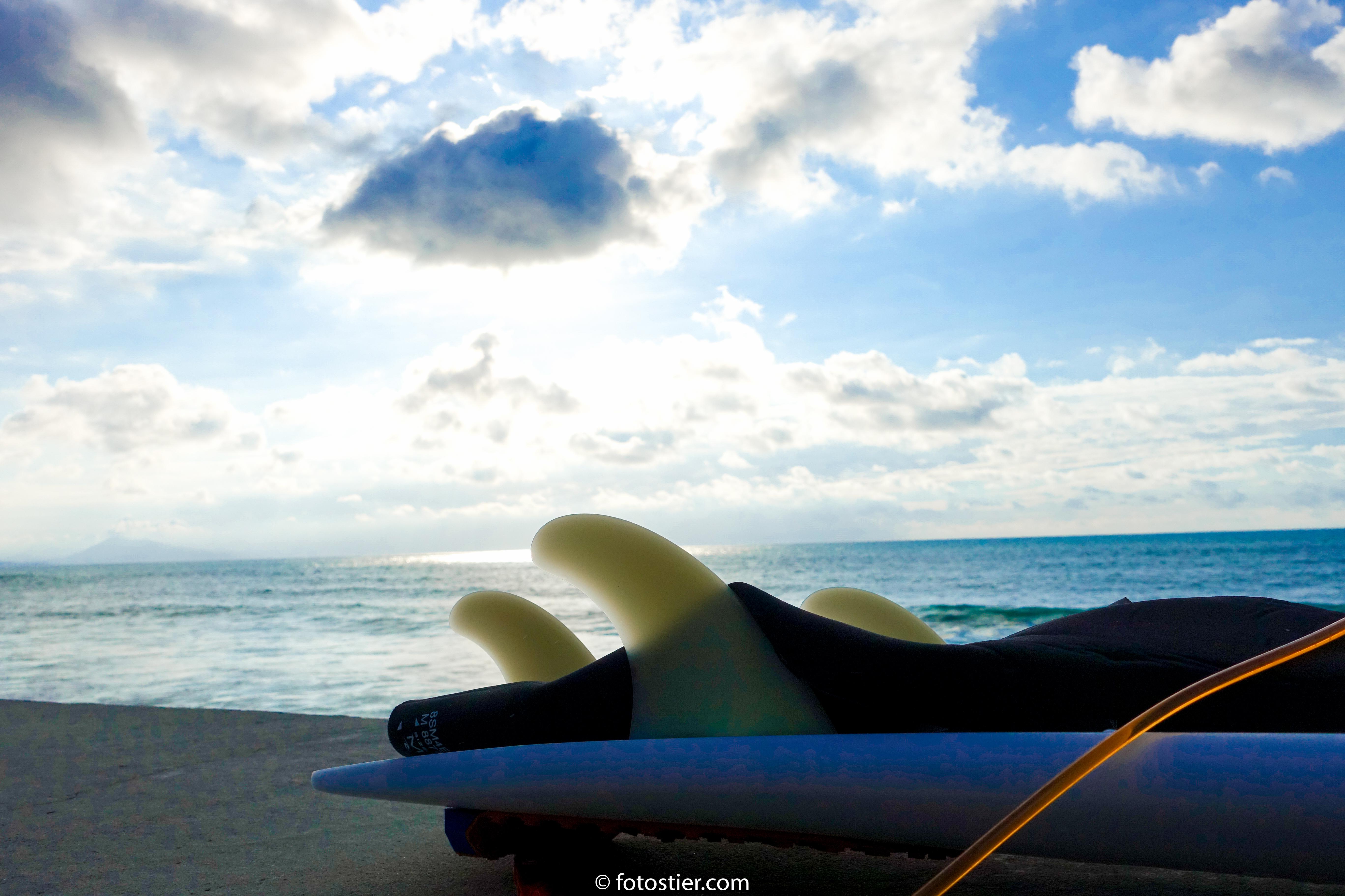 Biarritz 1.4