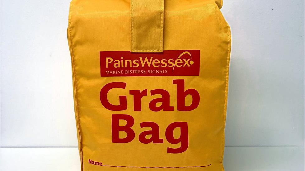 Pains Wessex Grab Bag