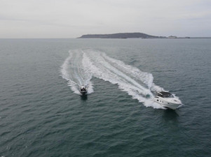 Importance of RYA courses