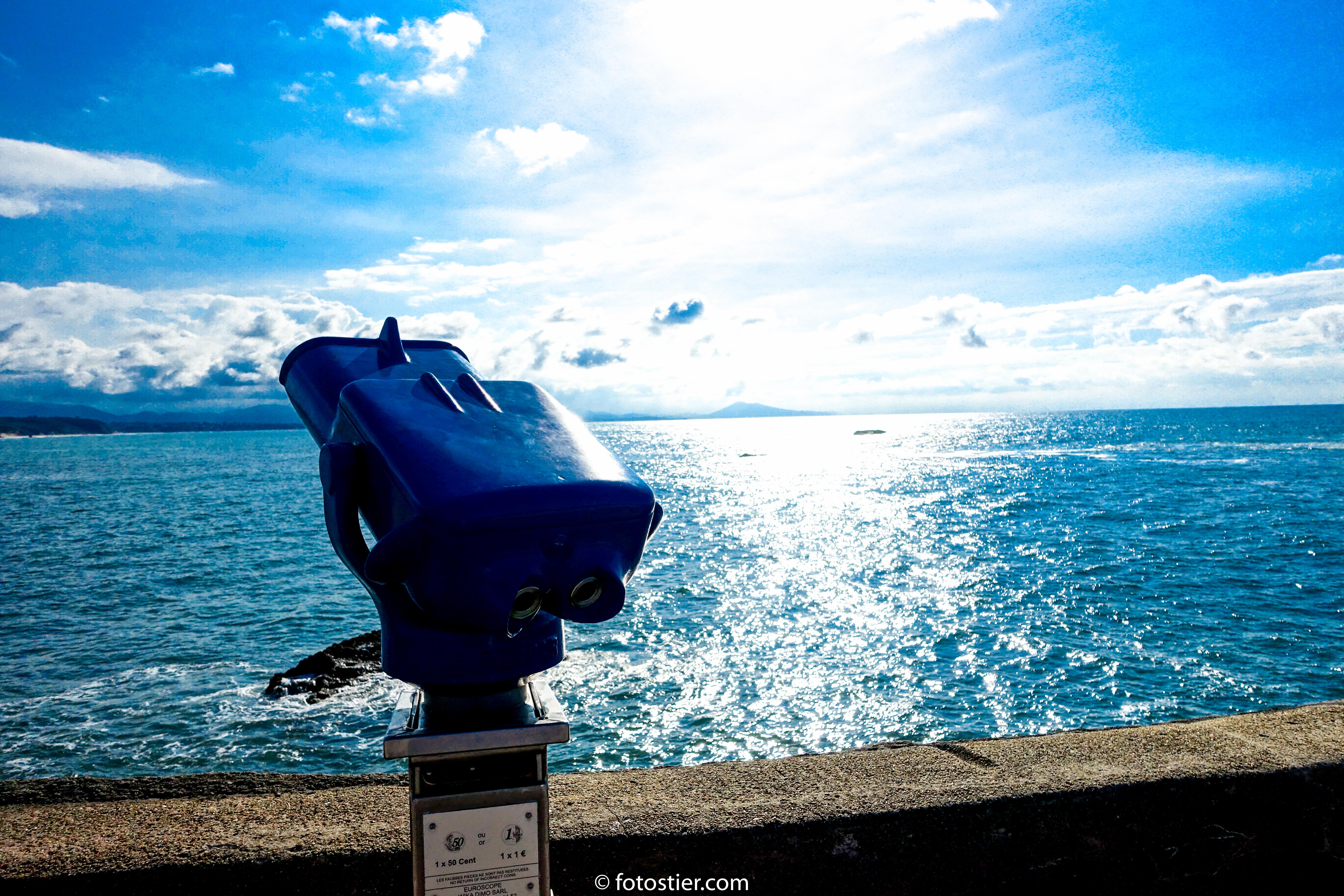 Biarritz 1.1