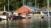 Sutton Lake Marina Ship's Store