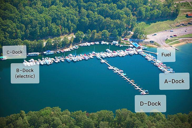 Aerial - docks labeled.jpg