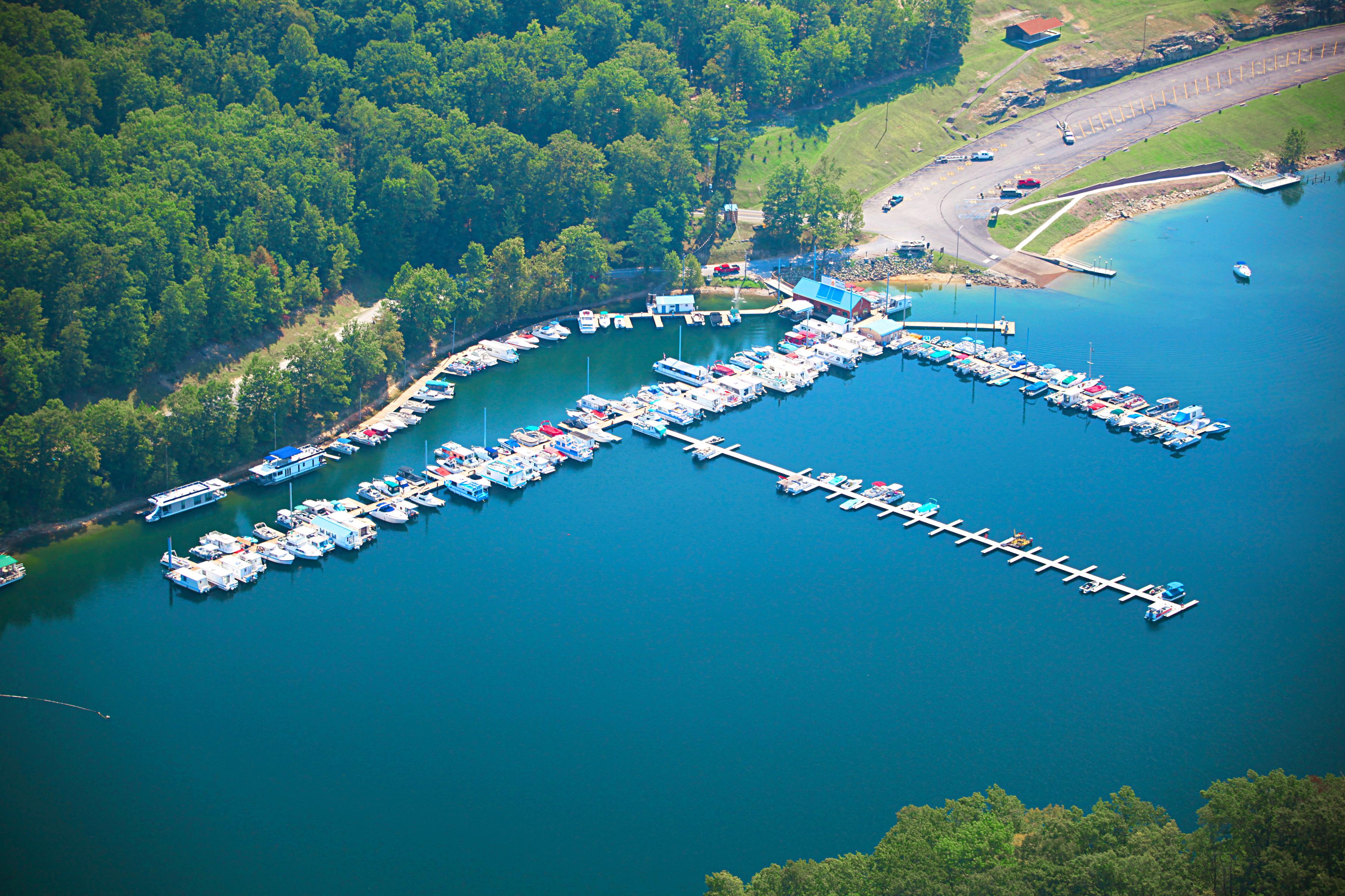 Sutton Lake Marina Boat Rentals Pontoons Jet Skis