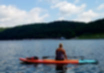 Paddleboards - rent for 2,4, or 8 hours