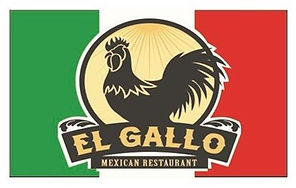el-gallo (2).jpg