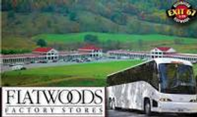 Flatwoods Factory Stores