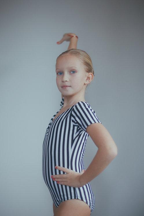 Leotard Little Alice