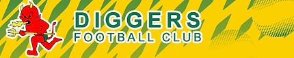 DFC Header Website.png