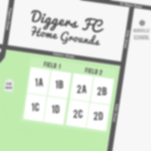 Diggers FC Field MAP.png