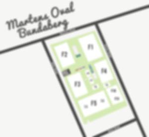 Martens Oval - Map 2018 V2.jpg