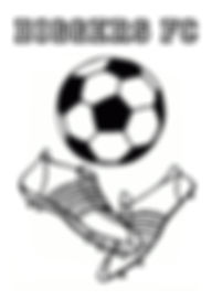 DFC - Colour In - Ball and Boots.jpg