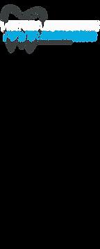 Logo website-min.png